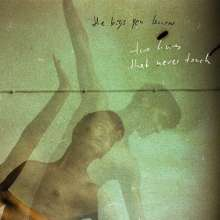 The Boys You Know: Two Lines That Never Touch (180g), LP