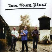 Hermann Posch/Stephan Rausch/Peter Müller: Dove House Blues, CD