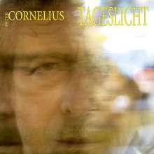 Peter Cornelius (Liedermacher): Tageslicht (Slipcase), 2 CDs