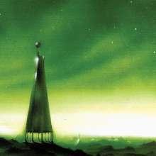 Sula Bassana: The Night, CD