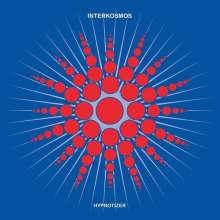 Interkosmos: Hypnotizer, CD