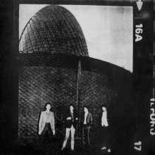 Mittagspause: Mittagspause (remastered) (Limited Edition), LP