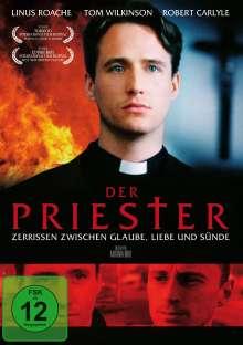 Der Priester (1994), DVD