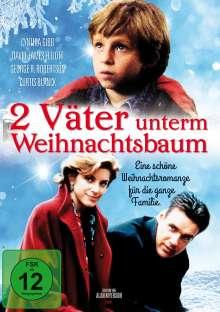 2 Väter unterm Weihnachtsbaum, DVD