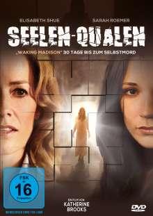 Seelen - Qualen, DVD
