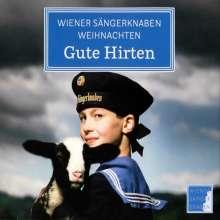 Wiener Sängerknaben: Gute Hirten, CD