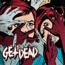 Get Dead: Get Dead, LP