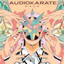 Audio Karate: Malo, LP