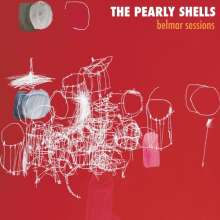 The Pearly Shells: Belmar Sessions, CD