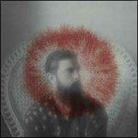 Scott Matthew (Australien): Gallantry's Favourite Son, CD