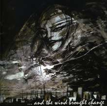 Urban Guerillas: And The Wind Brought Ch, CD