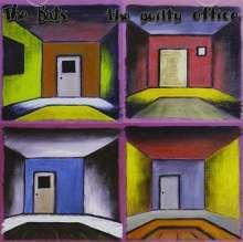 Bats: Guilty Office, CD