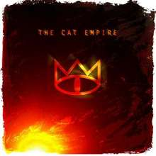 The Cat Empire: The Cat Empire (Limited-Edition), 2 LPs