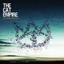 The Cat Empire: So Many Nights (Limited-Edition), 2 LPs