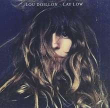 Lou Doillon: Lay Low, CD