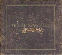 Getaway Plan: Requiem, CD