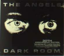 The Angels: Dark Room (30th-Anniversary-Edition), CD