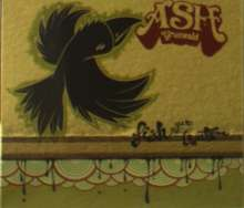 Ash Grunwald: Fish Out Of Water, CD