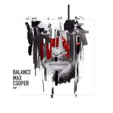 Balance 030 Mixed By Max Cooper (Limited-Edition), 2 LPs