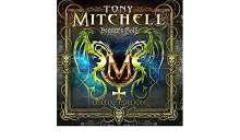 Tony Mitchell: Beggar's Gold, 2 CDs