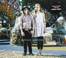 Justin Townes Earle: Single Mothers, CD