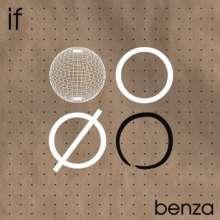 Benza: If, CD