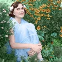 Princess Chelsea: The Loneliest Girl (Orange Vinyl), LP