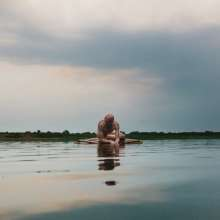 Low Island: If You Could Have It All Again, LP