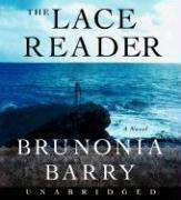 Brunonia Barry: The Lace Reader, CD