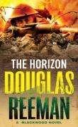 Douglas Reeman: The Horizon, Buch