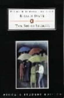 Roald Dahl: Ten Short Stories, Buch