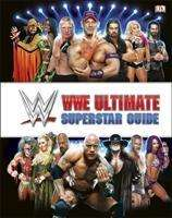Jake Black: WWE Ultimate Superstar Guide, 2nd Edition, Buch