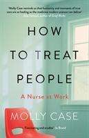 Molly Case: How to Treat People, Buch