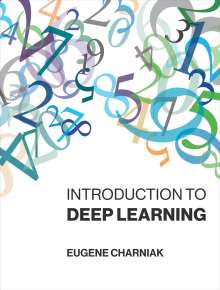 Eugene Charniak: Introduction to Deep Learning, Buch