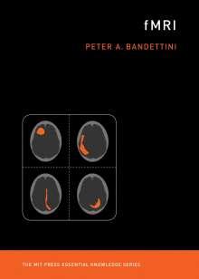 Peter A. Bandettini: fMRI, Buch
