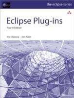 Eric Clayberg: Eclipse Plug-ins, Buch