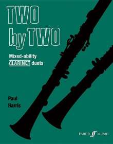 Two By Two, Noten