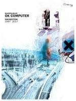 Radiohead: OK Computer OKNOTOK 1997 2017, Noten