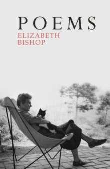 Elizabeth Bishop: Poems, Buch