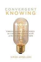 Simon Appolloni: Convergent Knowing, Buch