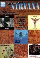 Nirvana: The Best of Nirvana, Noten