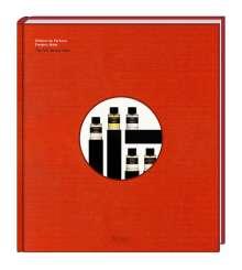 Frédéric Malle: Éditions de Parfums Frédéric Malle: The First Twenty Years, Buch
