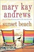 Mary Kay Andrews: Sunset Beach, Buch