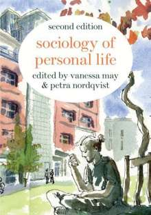 Sociology of Personal Life, Buch