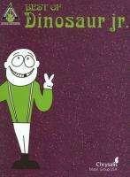 Dinosaur Jr.: Best of Dinosaur Jr., Noten