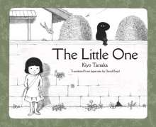 The Little One, Buch