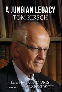 A Jungian Legacy, Buch