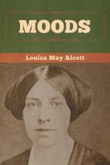Louisa May Alcott: Moods, Buch