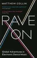 Matthew Collin: Rave On, Buch