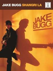 Jake Bugg: Jake Bugg: Shangri La, Noten